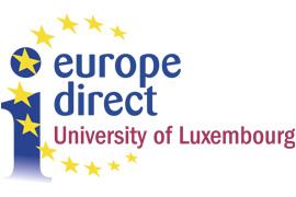 Europe Direct Université du Luxembourg